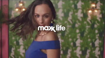 TJ Maxx TV Spot, 'Maxx What You Value On the Go' Song by Estelle - Thumbnail 7