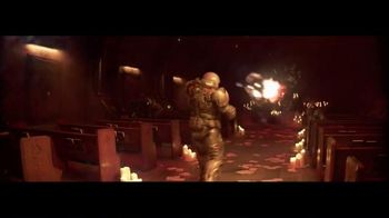 DOOM TV Spot, 'Fight Like Hell' Song by Refused