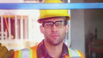 BASF TV Spot, 'We Create Chemistry' - Thumbnail 1