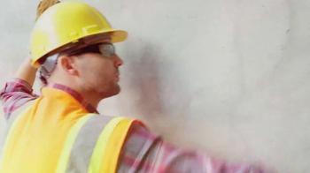 BASF TV Spot, 'We Create Chemistry' - Thumbnail 2