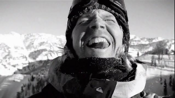 Quiksilver TV Spot, 'Stay High' Song by Wand - Thumbnail 3