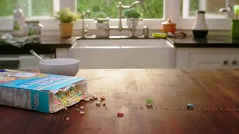 Terminix TV Spot, 'Marshmallow Barnyard Bits'