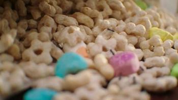 Terminix TV Spot, 'Marshmallow Barnyard Bits' - Thumbnail 1