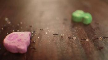 Terminix TV Spot, 'Marshmallow Barnyard Bits' - Thumbnail 4