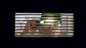 Terminix TV Spot, 'Marshmallow Barnyard Bits' - Thumbnail 6