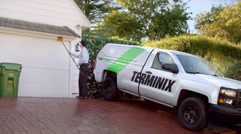 Terminix TV Spot, 'Marshmallow Barnyard Bits' - Thumbnail 7
