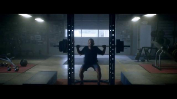 adidas TV Spot, 'One More of These' Featuring Sergio Garcia - Thumbnail 2