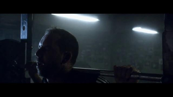 adidas TV Spot, 'One More of These' Featuring Sergio Garcia - Thumbnail 4