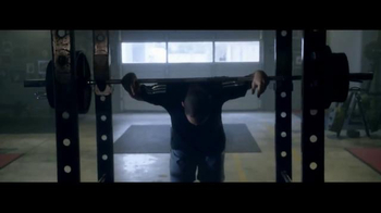 adidas TV Spot, 'One More of These' Featuring Sergio Garcia - Thumbnail 7