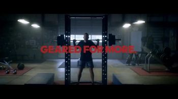 adidas TV Spot, 'One More of These' Featuring Sergio Garcia - 74 commercial airings