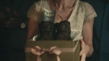 Humana TV Spot, 'Great Things Are Ahead of You: Birthday' - Thumbnail 8