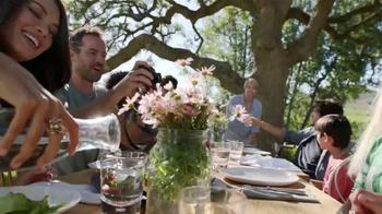 Garnier Whole Blends TV Spot, 'Natural y sin parabenos' [Spanish] - Thumbnail 1
