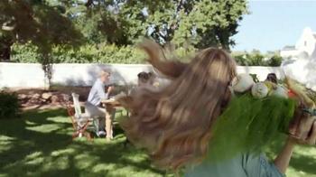 Garnier Whole Blends TV Spot, 'Natural y sin parabenos' [Spanish] - Thumbnail 2