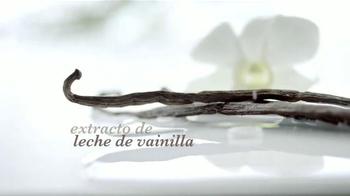 Garnier Whole Blends TV Spot, 'Natural y sin parabenos' [Spanish] - Thumbnail 5