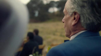 Head & Shoulders TV Spot, 'Shoulders Were Made for Greatness' - Thumbnail 3