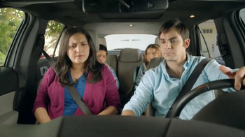 Chuck E. Cheese's TV Spot, 'Un día para Chuck E. Cheese's' [Spanish] - Thumbnail 2