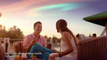 Proexport Colombia TV Spot, 'San Andrés and Providence Islands' - Thumbnail 7