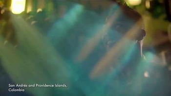 Proexport Colombia TV Spot, 'San Andrés and Providence Islands' - Thumbnail 8