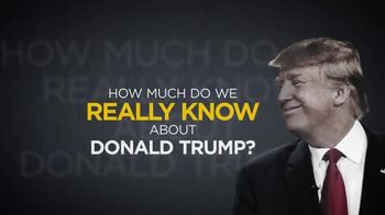 Our Principles PAC TV Spot, 'Know' - 3 commercial airings