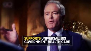 Our Principles PAC TV Spot, 'Know' - Thumbnail 4