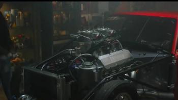 Summit Racing Equipment TV Spot, 'Tuerca terca' [Spanish] - Thumbnail 2