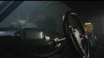 Summit Racing Equipment TV Spot, 'Tuerca terca' [Spanish] - Thumbnail 3