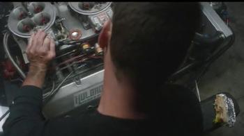 Summit Racing Equipment TV Spot, 'Tuerca terca' [Spanish] - Thumbnail 6