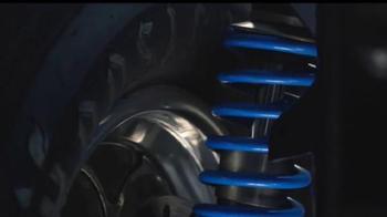 Summit Racing Equipment TV Spot, 'Tuerca terca' [Spanish] - Thumbnail 8
