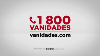 Vanidades TV Spot, 'Belleza, moda y más' [Spanish] - Thumbnail 10