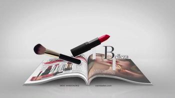 Vanidades TV Spot, 'Belleza, moda y más' [Spanish] - Thumbnail 2