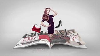 Vanidades TV Spot, 'Belleza, moda y más' [Spanish] - Thumbnail 3