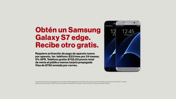 Verizon TV Spot, 'Cargando video' [Spanish] - Thumbnail 10