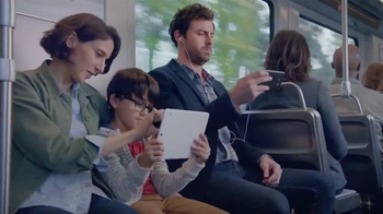 Verizon TV Spot, 'Cargando video' [Spanish] - Thumbnail 2