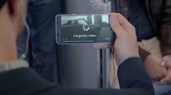 Verizon TV Spot, 'Cargando video' [Spanish] - Thumbnail 3