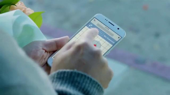 Verizon TV Spot, 'Cargando video' [Spanish] - Thumbnail 5