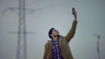 Verizon TV Spot, 'Cargando video' [Spanish] - Thumbnail 6