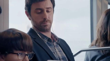 Verizon TV Spot, 'Cargando video' [Spanish] - Thumbnail 7
