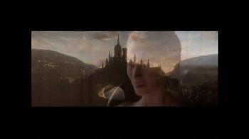 The Huntsman: Winter's War - Alternate Trailer 8