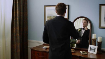 Speed Stick TV Spot, 'Wedding' Featuring John C. McGinley - Thumbnail 2