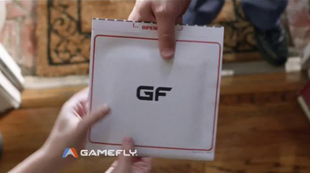 GameFly.com TV Spot, 'Costumes' - Thumbnail 4
