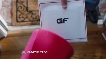 GameFly.com TV Spot, 'Costumes' - Thumbnail 5