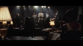 Miles Ahead - Alternate Trailer 1