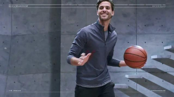 Men's Wearhouse TV Spot, 'Kick Your Style Into Gear' - Thumbnail 8