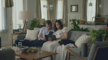 Booking.com TV Spot, 'Destination Wedding' Ft Jordan Peele, Chelsea Peretti - Thumbnail 1