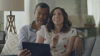 Booking.com TV Spot, 'Destination Wedding' Ft Jordan Peele, Chelsea Peretti - Thumbnail 7