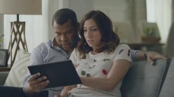 Booking.com TV Spot, 'Destination Wedding' Ft Jordan Peele, Chelsea Peretti - Thumbnail 4