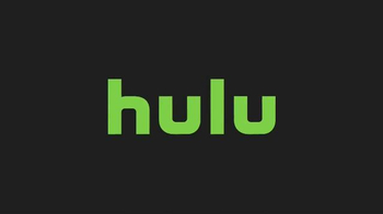 Hulu TV Spot, 'Hulu Originals: Free 1 Month Trial' - Thumbnail 1
