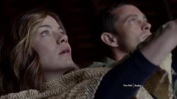 Hulu TV Spot, 'Hulu Originals: Free 1 Month Trial' - Thumbnail 6