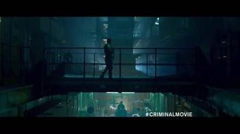 Criminal - Alternate Trailer 6