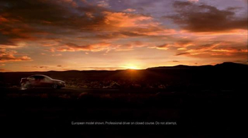 2016 BMW 2 Series TV Spot, 'The First Ever' Song by Findlay - Thumbnail 4